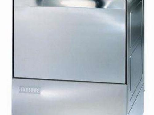 Lave vaisselle GS50D