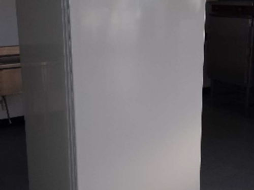 Armoire froide négative 590L